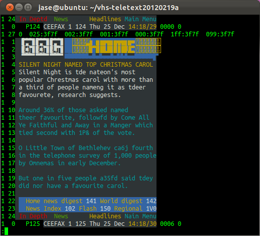 recovering_teletext
