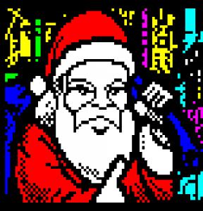 24_Santa_Snatcher_Dan_Farrimond