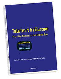 ttx_book