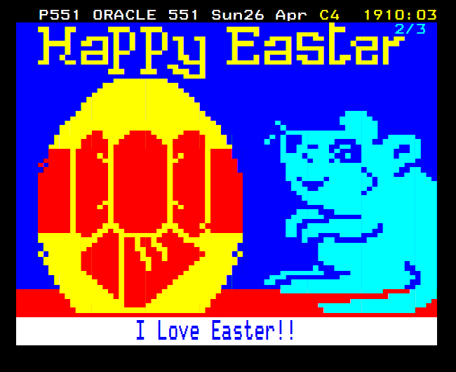 happy_easter_barney