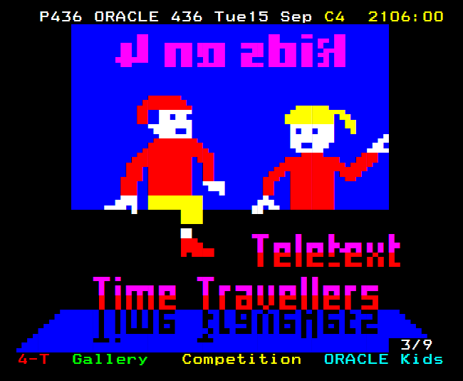 teletext_time_travellers