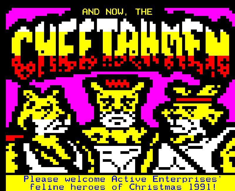 21_cheetahmen