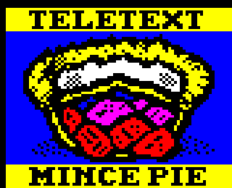 teletext_mince_pie