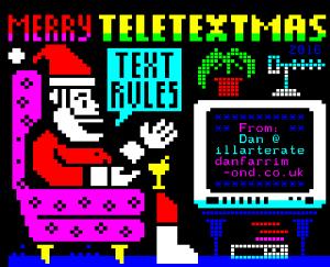 illarterate_teletextmas_2016
