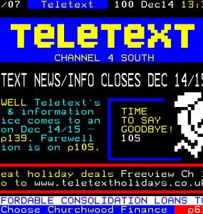 Archives Teletext Art